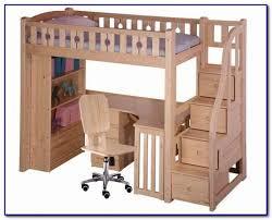 Desk Bunk Bed Combo by Bunk Bed Desk Combo Canada Desk Home Design Ideas Qvp2vrlprg20120