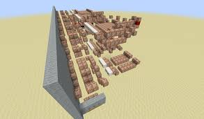 Redstone Lamp Minecraft 18 by 1 8 Command Block Digital Clock Maps Mapping And Modding