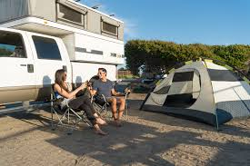 100 Truck Tent Camper Top 10 Benefits Of Owning A RV Lifestyle News Tips