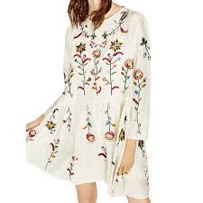 compare prices on designer floral dresses online shopping buy low