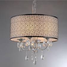 Wayfair Chandelier Lamp Shades by 8 Best Lighting Images On Pinterest Dining Room Lighting Edison