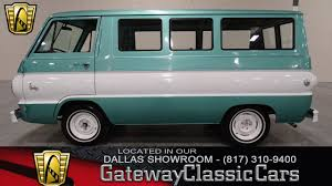 1967 Dodge Van | Gateway Classic Cars | 53-DFW 1968 Dodge A100 Pickup Hot Rods And Restomods Bangshiftcom 1969 For Sale Near Cadillac Michigan 49601 Classics On 1964 The Vault Classic Cars Craigslist Trucks Los Angeles Lovely Parts For Dodge A100 Pickup Craigslist Pinterest Wikipedia Pin By Randy Goins Vehicles Vehicle 1966 Custom Love Palace Van Dodge Pickup Rare 318ci California Car Runs Great Looks Sale In Florida Truck 641970 Cars Van 82019 Car Release