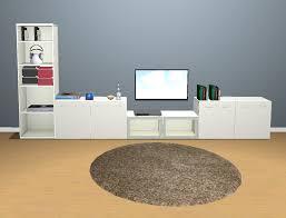 entdecke das neue ikea besta system new swedish design