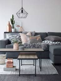 Grey And Turquoise Living Room Pinterest by Best 25 Living Room Accessories Ideas On Pinterest Living Room