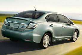 2013 vs 2014 honda civic what s the difference autotrader