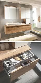badezimmer 180 cm kaufen xxxlutz modernes