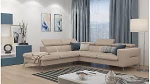 sitzmöbel wohnzimmer jetzt bis zu 30 stylight