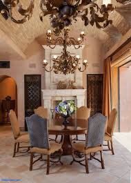 Tuscan Style Decor Unique Toscana Home Interiors Pictures Decorating