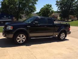New To Me 2007 Ford F-150 FX4 Flareside : Trucks Ford Ranger Na Extended Cab Flare Side Xlt 1998 3d Model Hum3d 1992 F150 Overview Cargurus 1977 F100 Stepside Pickup Youtube 1995 Red Flareside Truck Walkaround Abatti Racing Trophy Forza Motsport Truck 1981 Chevrolet C10 Lariat Nostalgic Motoring Ltd Show Off Your Flarides Forum Community Of 1993 Silverado 12ton Shortbed 4x4 For Sale Welly 124 Scale Supercab Model W