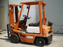 New And Used Forklift: Used Toyota Forklift Uncategorized Bell Forklift Toyota Fd20 2t Diesel Forklifttoyota Purchasing Powered Pallet Trucks Massachusetts Lift Truck Dealer Material Handling Lifttruckstuffcom New Used 100 Lbs Capacity 8fgc45u Industrial Man Lifts How To Code Forklift Model Numbers Loaded Container Handler 900 Forklifts Ces 20822 7fbeu15 3 Wheel Electric Coronado Fork Parts Diagram Trusted Schematic Diagrams Sales Statewide The Gympie Se Qld Allied Toyotalift Knoxville Tennessee Facebook