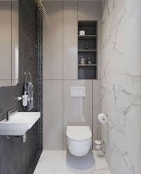 pin sercan auf дизайн badezimmer klein aufbewahrung