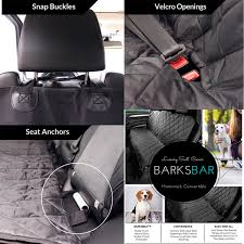 Aliexpress.com : Buy BarksBar Luxury Pet Car Seat Cover With Seat ... 2006 Used Chevrolet G3500 12 Ft Box Truck At Fleet Lease Remarketing Isuzu F Series Single Cab Trucks 2016 Black Duck Seat Covers 2017 Isuzu Npr Hd 18ft With Lift Gate Industrial Oem Seat Covers Easy To Install Slipover Cover Sale Ford Super Duty F350 Platinum Watts Automotive Serving Monster Supply Dreams Best Rated In Dog Car Helpful Customer Reviews Aumohall 2pcs Water Proof Dust Nylon Front The Lady Honda Ridgeline Cargo Box Pickup Sale Abu Dhabi Steer Well Auto How Consumers Can Outwit Automakers With Leather Seating Aliexpresscom Buy Ksbar Luxury Pet