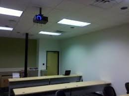 Projector Mount Drop Ceiling by Audio Video Techs Business U0026 Commercial Home Audio Surround