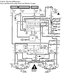 2000 Gmc Wiring Diagram For Headlight - Wiring Diagrams Schematics Tail Light Issues Solved 72 Chevy Truck Youtube 67 C10 Wiring Harness Diagram Car 86 Silverado Wiring Harness Truck Headlights Not Working 1970 1936 On Clarion Vz401 Wire 20 5 The Abbey Diaries 49 And Dashboard 2005 At Silverado Hbphelpme Data Halavistame Complete Kit 01966 1976 My Diagram