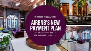 Pay Less Upfront Tutorial + Airbnb Promo Code 2019 | Airbnb Payment Plan Private Equity Takes Fire As Some Retailers Struggle Wsj Payless Shoesource Closeout Sale Up To 40 Off Entire Plussizefix Coupon Codes Nashville Rock And Roll Marathon Passforstyle Hashtag On Twitter Jan2019 Shoes Promo Code January 2019 10 Chico Online Summer 2017 Pages 1 Text Version Pubhtml5 35 Airbnb Coupon That Works Always Stepby Tellpayless Official Survey Get 5 Off Find A Payless Holiday Deals November What Brickandmortar Can Learn From Paylesss 75 Gap Extra Fergusons Meat Market Coupons Casa Chapala