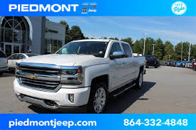 Pre-Owned 2018 Chevrolet Silverado 1500 4WD Crew Cab 143.5 High ... Todays Trucking Western Star 5700xe Tech Savvy Youtube Preowned 2017 Chevrolet Colorado 4wd Crew Cab 1283 Z71 Piedmont Truck Tires In Murfreesboro Tn 2018 Ford Transit Zu Verkaufen In Greensboro North Carolina New Ram 1500 Harvest Anderson D87411 2019 F450 Xl Sd For Sale Www 2016 Gmc Sierra Double 1435 Slt Extended Investigators Recover Stolen And Make Drug Arrests Quad D87410 Center Competitors Revenue Employees Owler Graham Tire Dealer Repair Mountain Used Commercial Trucks Medley Wv