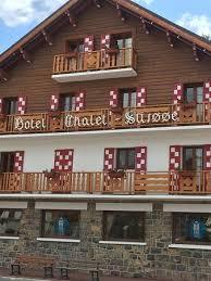 photo2 jpg picture of le chalet suisse valberg tripadvisor