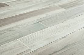 tiles interior wood plank porcelain tile that looks like wood