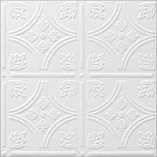 Styrofoam Ceiling Tiles Cheap by Furniture Wonderful Polystyrene Ceiling Tiles B U0026q Ceiling Tile