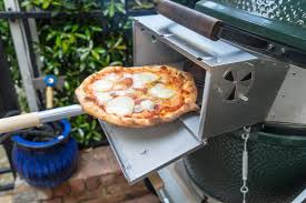 Inspiring Ciao Wood Fired Pizza Oven In Grey Cuckooland Of How Much ... Big Herms Chicago Style Food 2 Green Pizza Truck At Cvc Copper Valley Chhires Tennis Celebrates 10 Years Youtube Kalispell Montana Image Photo Free Trial Bigstock Hidden Gem Authentic Wood Fired Unique Vintage Event Catering From The 1 Pizza Charlies Taco Review Closed Wichita By Eb 3