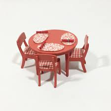 Pin On Lundby Dollhouse Table And Chair Set Fits 18 Dolls Diy Ding Chairs For American Girl Mentari Wooden Dollys Tea Party Setting Inclusive Of 2 By Mamagenius House Eames Kspring Thingiverse Pin On Lundby Dollhouse Room Miaimmiaturesbring Dolls Houses Back D1v15 Gazechimp 5pcs Simulation Miniature Fniture Toys Dollhouse Sets Baby For Kids Play Toy Kitchen Decor Hot New Butterfly Dressing Makeup Bedroom Disney Princess Royal Tea Party Playset Palace X 3 Sweet Vintage Wrought Iron Bistro With Extras