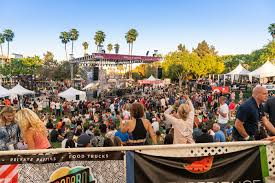 100 Phoenix Food Truck Festival Whats New March 2019