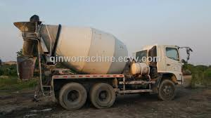 Japan Good Diesel Engine Hino Cement Mixer Truck With 10cbm Capacity ... China Sinotruck Howo 6x4 9cbm Capacity Concrete Mixer Truck Sc Construcii Hidrotehnice Sa Triple C Ready Mix Lorry Stock Photos Mixing 812cbmhigh Quality Various Specifications And Installing A Concrete Batching Plant In Africa Volumetric Vantage Commerce Pte Ltd 14m3 Manual Diesel Automatic Feeding Cement This 2400gallon Cocktail Shaker Driving Across The Country Is Drum Used Mobile Mixers