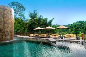 104 Hanging Gardens Bali Hotel Of Ubud From 402 Lastminute Com