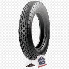 Tread Whitewall Tire BFGoodrich Truck - Truck Tire Png Download ... Segedin Truck Auto Parts Sta Performance 1963 Ford F100 Now With Whitewall Tires To Match Trucks Just A Car Guy Convcing New Way Of Having White Wall But Prewar 1957 Chevrolet 3100 Stepside Pickup Forest Green Chevy Anybody Use Goodyear Wrangler Mtr Kevlar Page 2 Tacoma World An Old Dodge On Display In Ontario Editorial Photography G7814 White Wall Tires Wheels Hubcaps Jacks Chocks Modern Cars Tristanowin Set 4 Walls By American Classic 670r15 Dck Vita Cooper Discover At3 Xlt Tire Review China Light Tyres Side 20575r15c 155r13c