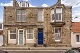 100 House For Sale Elie Flat For Sale In St Johns 78 High Street Earlsferry