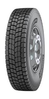 Nokian Hakkapeliitta Truck E / Nokian Heavy Tyres Interco Tire Best Rated In Light Truck Suv Allterrain Mudterrain Tires Mud And Offroad Retread Extreme Grappler Top 5 Mods For Diesels 14 Off Road All Terrain For Your Car Or 2018 Wedding Ring Set Rings Tread How Choose Trucks Of The 2017 Sema Show Offroadcom Blog Get Dark Rims With Chevy Midnight Editions Rockstar Hitch Mounted Flaps Fit Commercial Semi Bus Firestone Tbr Mega Chassis Template Harley Designs