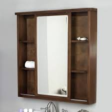 Home Depot Bathroom Cabinet Mirror by Uncategorized Medicine Cabinets Bathroom Cabinets Storage The Home