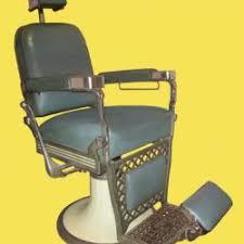 Emil J Paidar Barber Chair Headrest by Ad Categories Paidar U2013 Page 2