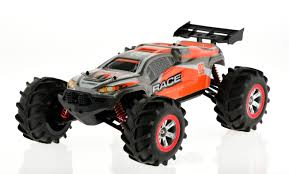 1:12 4WD Amphibious Truck 20 MPH Rechargeable - CIS-Associates, LLC Canam 6x6 On Tracks Atvs Pinterest Atv Vehicle And Offroad Tank Tracks For Pickup Trucks Treads Truck Tractor Tires V Page 2 Scale 44 Rc Forums With Regard To Halftrack Wikipedia Hot Wheels Monster Jam 164 Styles May Vary Its A Birdits Planeits Blownalcohol Rod Powertrack Jeep 4x4 Manufacturer Learn More Grip Step Running Boards What You Need To Know Before Tow Choosing The Right Tires For Turn Your 2wd Into Badass Overland Pro Mud