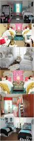 Bamboo Headboards For Beds by Best 25 Monogram Headboard Ideas On Pinterest Fabric Crafts