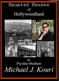 Halloween Attractions In Pasadena by Icghosts Michael J Kouri Haunted House Investigations And