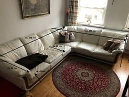 italienisch wohnzimmer in schleswig holstein ebay