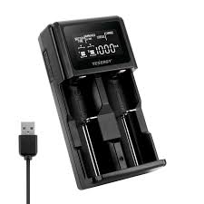 Tenergy TN471U 2-bay Universal Battery Charger For Li-ion/NiMH With LCD,  Micro USB Input Details About New Efest Imr 18650 3000mah 37v 35a High Drain Flat Top Rechargeable Battery Ebl Smart Rapid Charger For Liion Lifepo4 Batteries 26650 21700 17670 17500 14500 16340rcr123 Mhnicd Aa New Product Announcement Nitecore Q2 2a Quick Bagshop Coupon Code How To Get Multiple Inserts Nitecore F1 And Review Zeroair Reviews 2x Shockli 3600mah 1399 Coupon Price Bestkalint Limn 3500mah 40a Richmond Coupons Floyd Design Promo Epipe 629x 2019 18350 5250mah 194 Sc4 Superb Charger