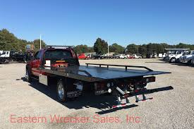 2017 Ford F550 Extended Cab XLT Super Duty With A Jerr Dan 19 ... Dodge Dw Truck Classics For Sale On Autotrader Alinum Ramps Pickup Flatbeds Highway Products Inc 1998 Dodge Ram 3500 4x4 Saddie Regular Cab 12 Flatbed Cummins All Beds 4 Him Sales Ford Dump Truck For Sale 11602 Used 2012 F250 In Al 2951 2017 Ford F550 Super Duty Xlt With A Jerr Dan 19 Steel 6 Ton West Tn 2015 Ram Diesel Cm Flat Bed Truck Black Ford2jpg 161200 Crew Cabs Pinterest Custom