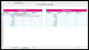 Math Ceil Java Int by Excel Ceiling Function In Java Www Energywarden Net