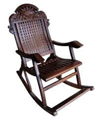 Desi Karigar Wooden Rocking Chair Others Jack Post Knollwood Classic Wooden Rocking Chair Kn22n Best Chairs 2018 The Ultimate Guide Rsr Eames Black Desi Kigar Others Modern Rocking Chair Nursery Mmfnitureco Outdoor Expressions Galveston Steel Adult Rockabye Baby For Nurseries 2019 Troutman Co 970 Lumbar Back Plantation Shaker Rocker Glider Rockers Casual Glide With Modern Slat Design By Home Furnishings At Fisher Runner Willow Upholstered Wood Runners Zaks
