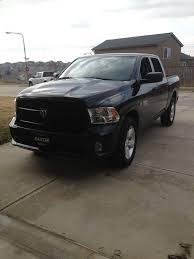 100 Big Black Trucks Black Truck I Love Dodge Pinterest Dodge Trucks