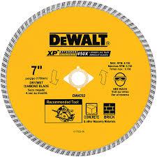 shop circular saw blades at lowes com