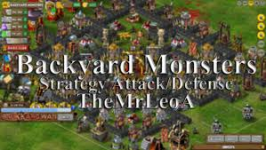 Backyard Monsters Strategy, Attack/Defense 2011 - YouTube Backyard Monsters My Epic Yard Level 43 Youtube Layout Ideas Truque No Backyard Monsters Play Online Home Decorating Interior Design Unleashed Lets Episode 1 Base Creation Help Check First Page For Monster Castles Swing Sets Rainbow Systems Image Real Havoc Levelsjpg Wiki Fandom Inc Mike Sully Birthday Party Inc Cheat 2015 100 Working 135 Best Outdoor Play Images On Pinterest