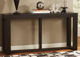 Traditional Dark Brown Norcastle Sofa Table by Discount Sofa Tables Sofa Tables With Storage Living Room Sofa