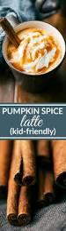 Pumpkin Spice Frappuccino Recipe Starbucks by Best 25 Pumpkin Spice Tea Ideas On Pinterest Pumpkin Drinks