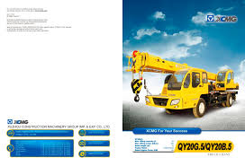 Truck Crane QY20G.5 - XCMG - PDF Catalogue | Technical Documentation ... Tractor Crane Effer Truck Cranes Xcmg Truck Crane Qy55by Cstruction Pdf Catalogue Trucking Big Rig Worldwide Pinterest Rig Product Search Arculating Boom Online Course China Manufacturers Suppliers Madein National Debuts Tractormounted Version Of The Nbt30h2 Boom Manitex 26101c 26ton For Sale Or Rent Trucks Mobile Hire Geelong Vandammelift Hashtag On Twitter Cranes Bateck Grove Unveils Tms90002