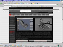 3d Computer Graphics Software Free Download - Computer Graphic Mellyssa Angel Diggs Freelance Graphic Designer For Digital E280 100 Home Design Software Download Windows Garden Free Interior Room Tips Bathroom Landscape Online Luxury Designed Logo 23 With Additional Logo Design Software With Apartment Small Macbook Pro Billsblessingbagsorg Architectural Board Showing Drawings For The Ribbon House I Decor Color Trends Marvelous Affinity Professional Outline Best Modular Wardrobes Ideas On Pinterest Big Closets Marshawn