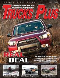 Project C-10 Trucks Plus Magazine Published By Rpm Is A Long The Brick Castle Anki Ordrive Supertrucks Frwheel Review 10 Off Socal Coupons Promos Discount Codes Super Powerful Russian Military Off Road 4wd Youtube Vc115a Fuchs Titan Truck Plus 15w40 Oil 5l From Fleet Factors Uk Lance Camper Pro Ford Raptor Will Get Hellcatpowered Competion From Dodge 2018 F650 F750 Truck Medium Duty Work Fordcom Gildan Latest Black Tshirt Kenworth T660 660 Semi New Mahindra Bolero Maxi Deatailed Report Cars And Wallpaper