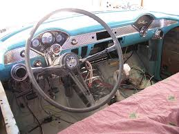 Vintage Air 55-56 Dash Vents [Archive] - TriFive.com, 1955 Chevy ... The Classic Pickup Truck Buyers Guide Drive Chevy Forum Short Bed Truck Pinterest Chevrolet For Sale Dually Enthusiasts 15 Things You Need To Know About The 2019 Silverado 1500 Heyward Byers 1942 12 Ton Chevs Of 40s News Events Remove These Stripes Please Truckcar Gmc Static Obs Thread8898 41 Pu Stop Model Cars Magazine 1955 Hot Rod Network My 70 Nova Ss Page 5 Chevywt 56 C3100 Stepside Project Trifivecom 1956 Home Fast Lane